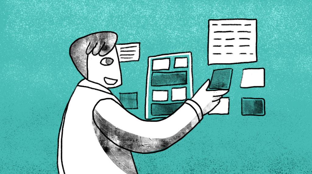 HubSpot-content-management-helps-you-reach-marketing-goals
