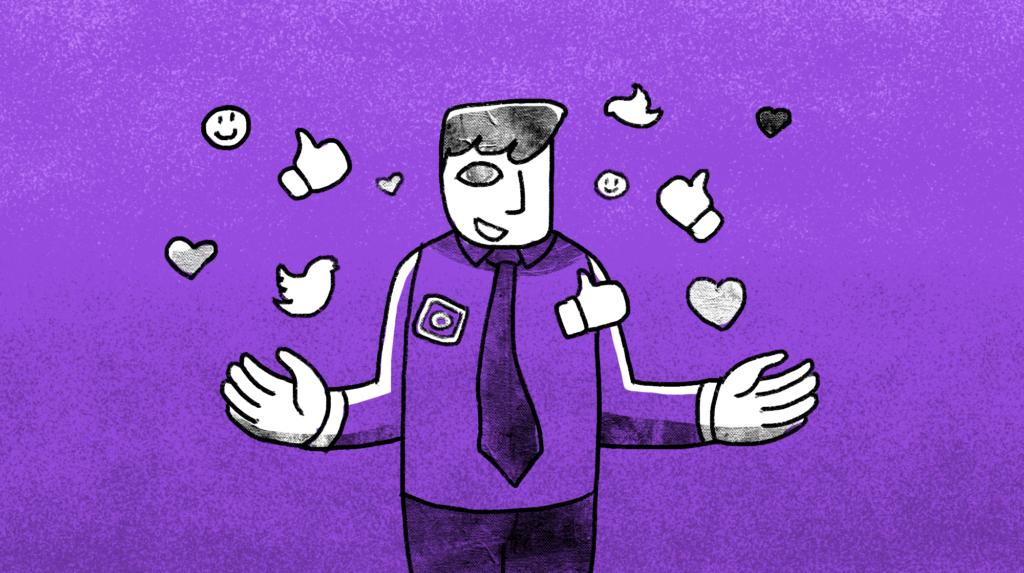 social-media-reach-marketing-goals