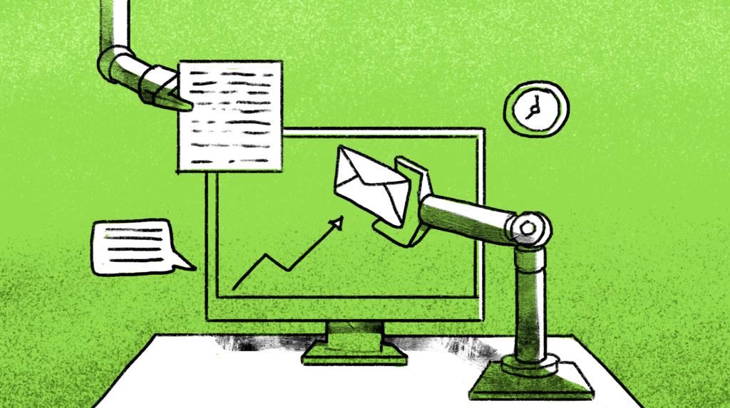 HubSpot-email-marketing-helps-you-reach-marketing-goals