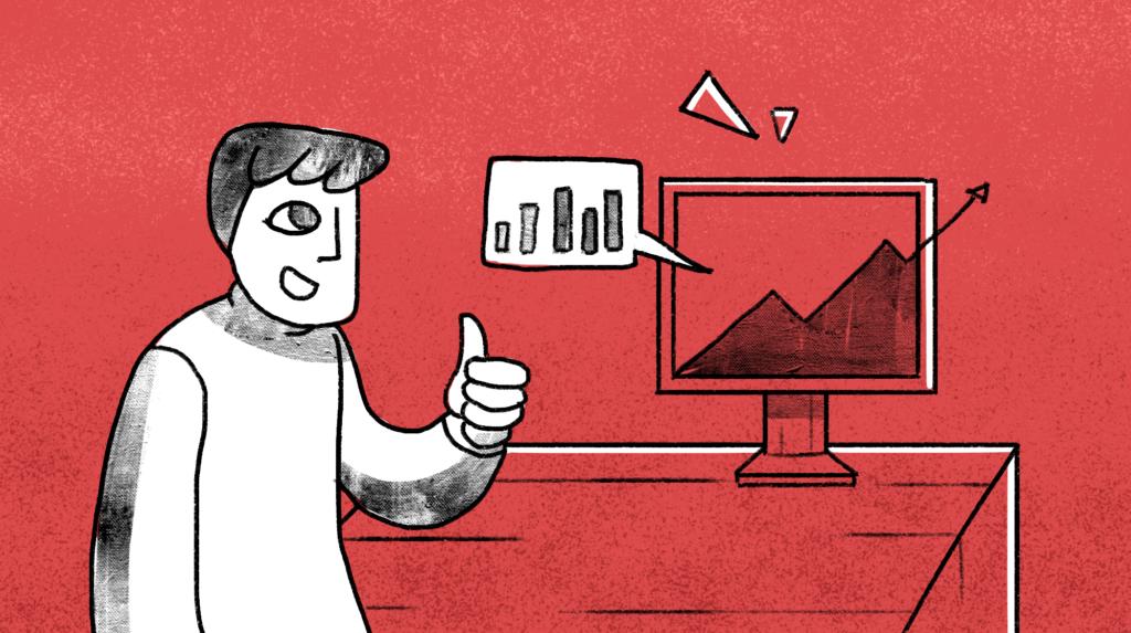 analytics-help-you-reach-marketing-goals