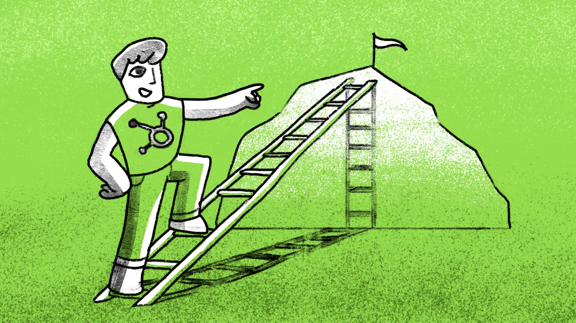 HubSpot-helps-you-reach-marketing-goals